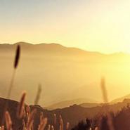 Más vale tener Presente el Pasado que depender en el Presente del Pasado