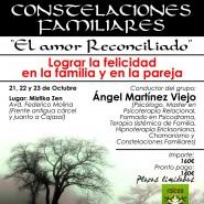 Monográfico Constelaciones Familiares